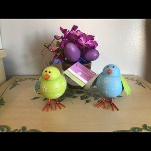 Mini Easter Lot